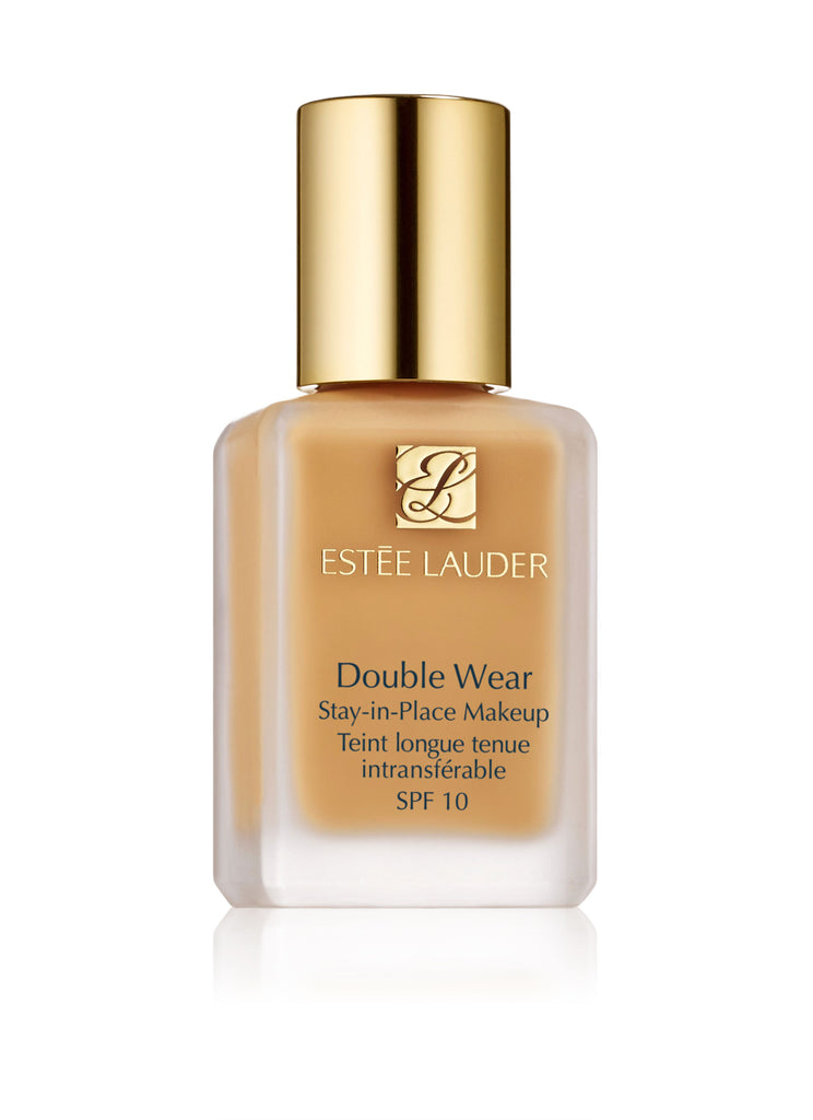 Estée Lauder Double Wear Stay-In-Place Makeup 30 ml - Koch Parfymeri