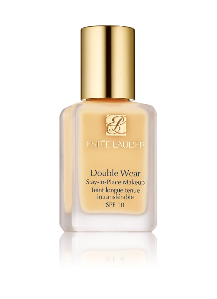 Estée Lauder Double Wear Stay-In-Place Makeup 30 ml - Koch Parfymeri og hudpleieklinikk
