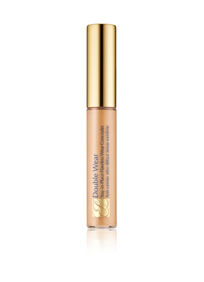 Estée Lauder Double Wear Stay-In-Place Concealer 7 ml - Koch Parfymeri og hudpleieklinikk