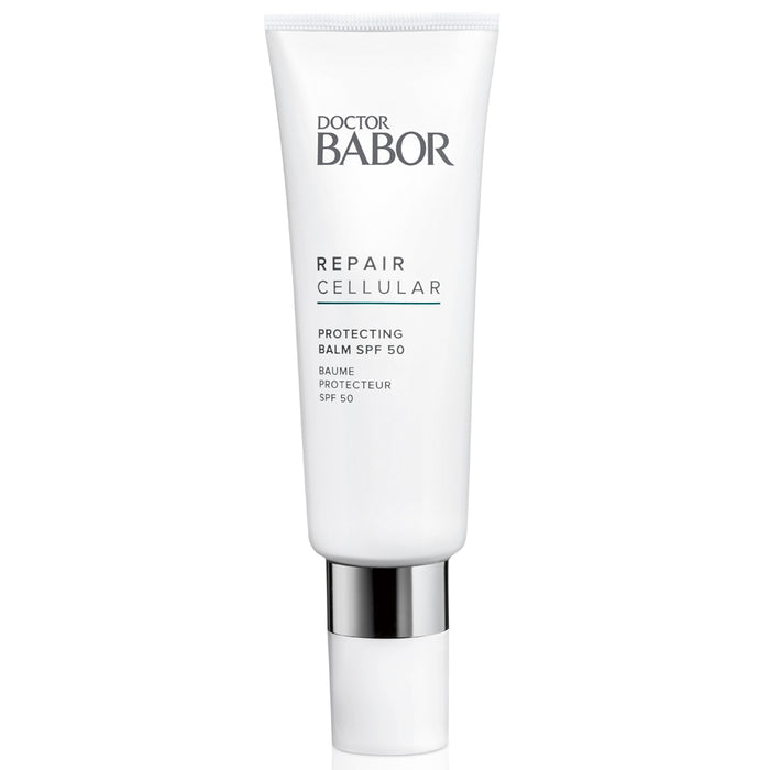 Dr. Babor Repair Cellular Ultimate Protect Balm SPF 50 15 ml - Koch Parfymeri og hudpleieklinikk