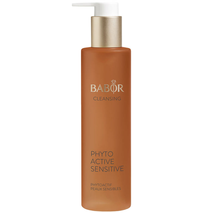 Babor Phytoactive Sensitive 100 ml