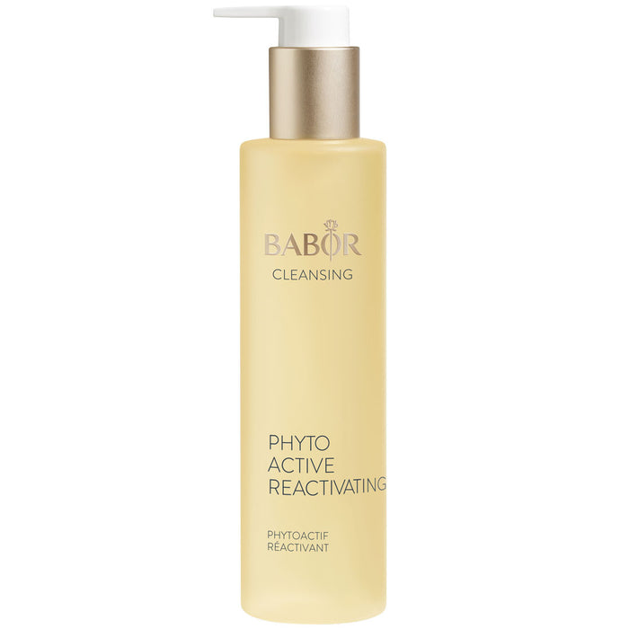 Babor Phytoactive Reactivating 100 ml