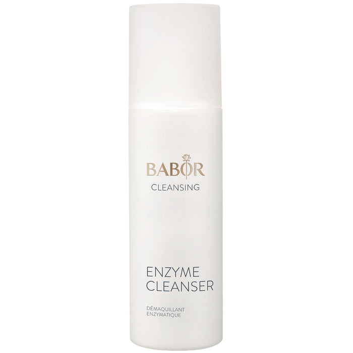 Babor Enzyme Cleanser 75 ml