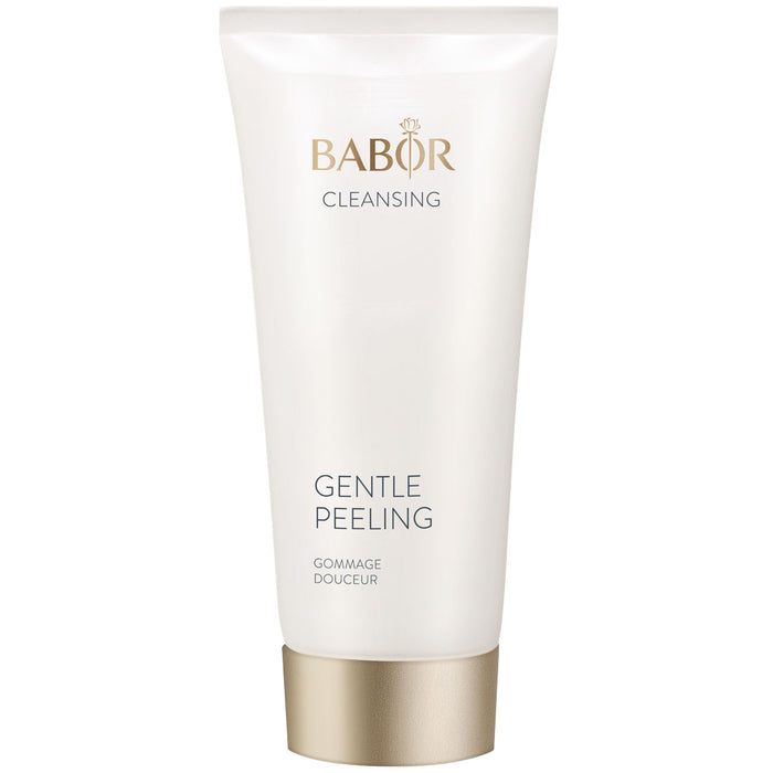 Babor Gentle Peeling 50 ml