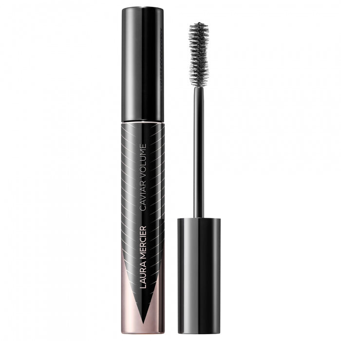 Laura Mercier Caviar Volume Panoramic Mascara - Koch Parfymeri