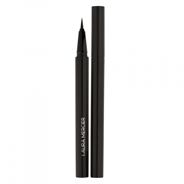 Laura Mercier Caviar Intense Waterproof Liquid Eye Liner