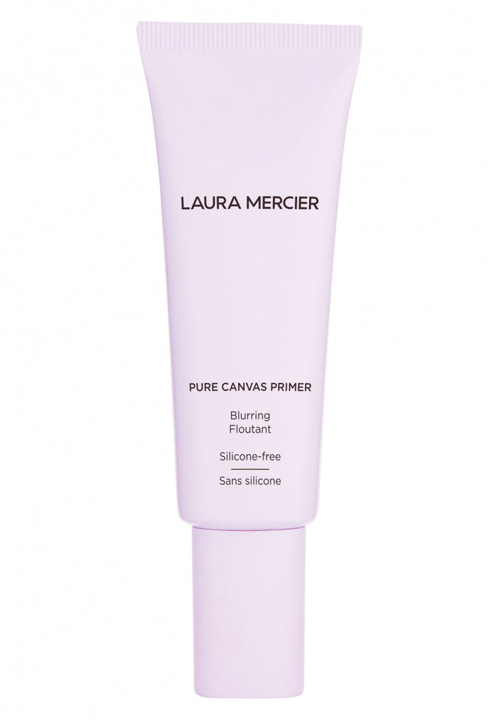 Laura Mercier Pure Canvas Primer Blurring 50 ml - Koch Parfymeri