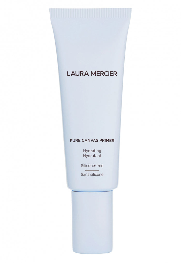 Laura Mercier Pure Canvas Primer Hydrating 50 ml - Koch Parfymeri