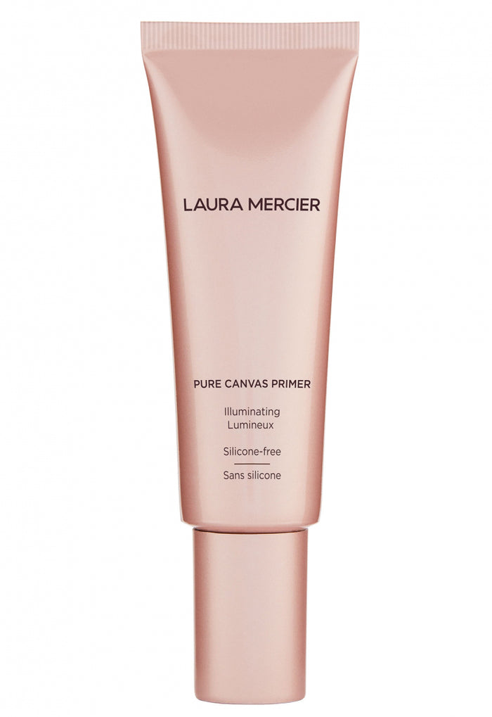 Laura Mercier Pure Canvas Primer Illuminating 50 ml - Koch Parfymeri