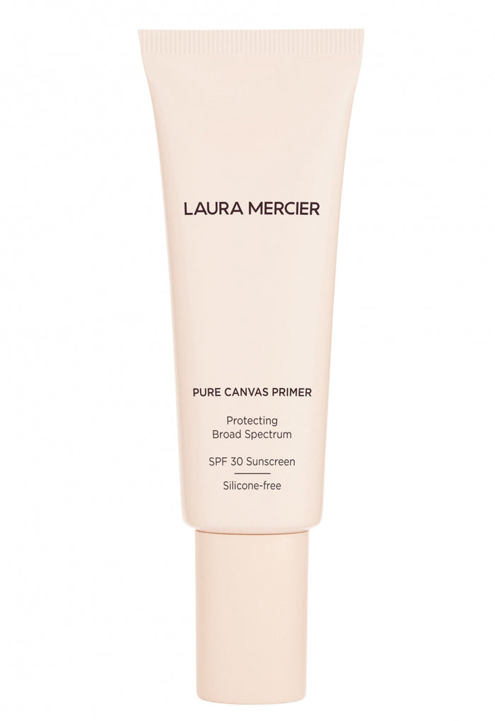 Laura Mercier Pure Canvas Primer Protecting SPF30 50 ml - Koch Parfymeri