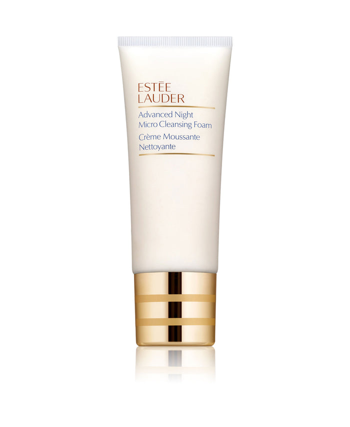 Estée Lauder Advanced Night Micro Cleansing Foam 100 ml - Koch Parfymeri