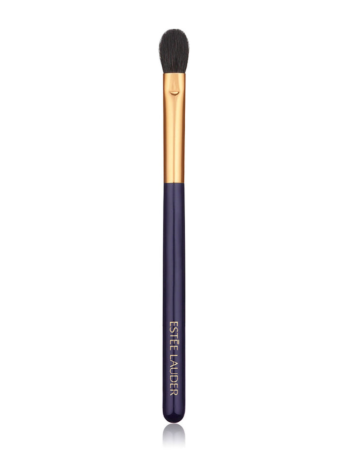 Estée Lauder Blending Shadow Brush 25