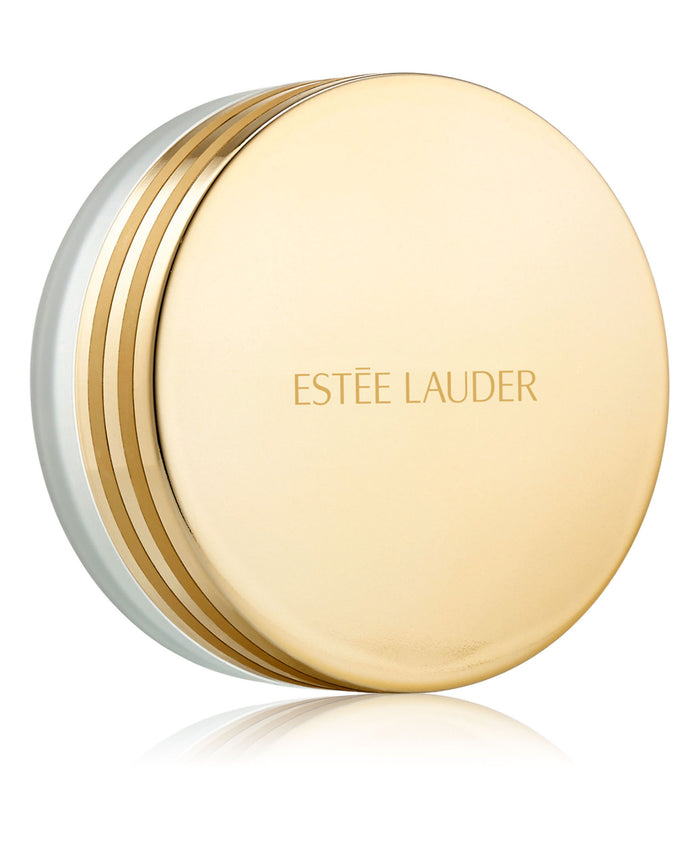 Estée Lauder Advanced Night Micro Cleansing Balm 70 ml - Koch Parfymeri