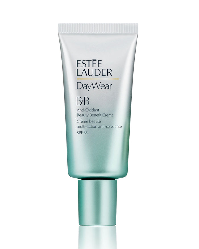 Estée Lauder DayWear BB Anti-Oxidant BB SPF 35 - Light 30 ml - Koch Parfymeri