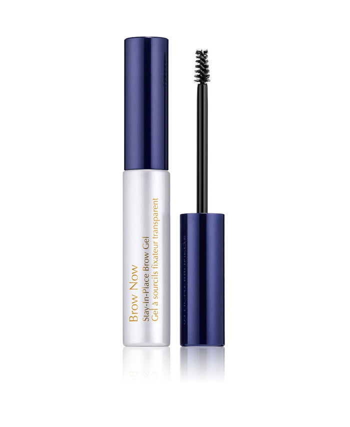 Estée Lauder Brow Now Stay-in-Place Brow Gel Clear