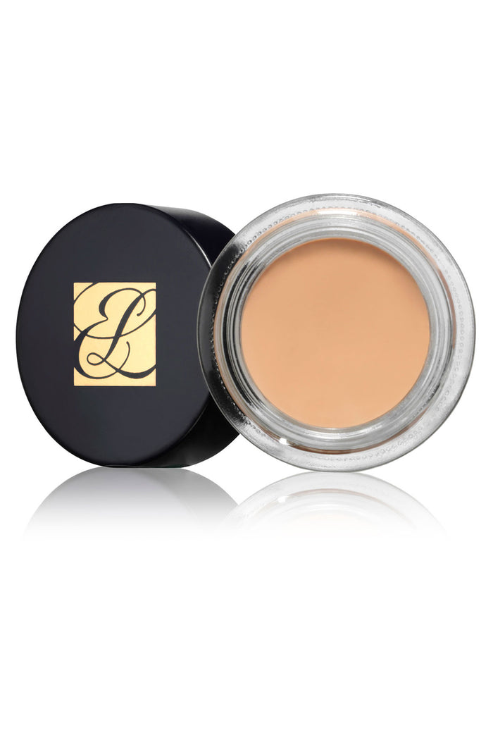 Estée Lauder Double Wear Eye Shadow Base - Koch Parfymeri