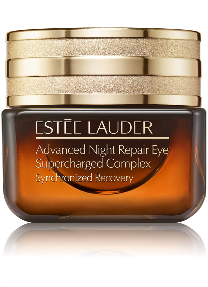 Estée Lauder Advanced Night Repair Eye Supercharged Complex 15 ml - Koch Parfymeri