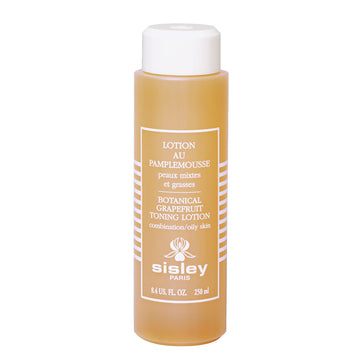 Sisley Grapefruit Tonic Lotion 250 ml - Koch Parfymeri