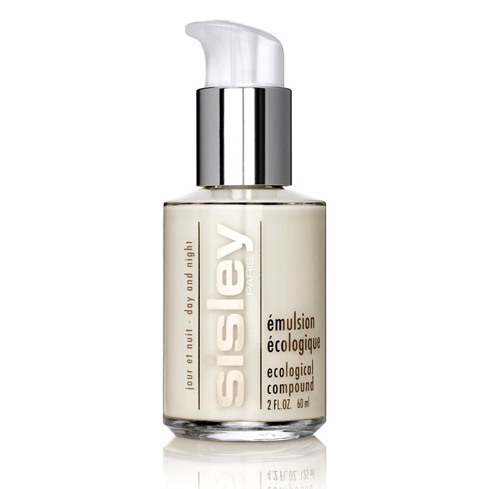 Sisley Ecological Compound 60 ml - Koch Parfymeri