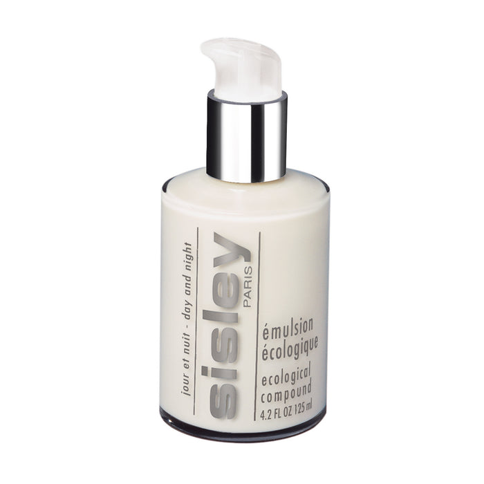 Sisley Ecological Compound 125 ml - Koch Parfymeri og hudpleieklinikk
