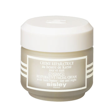 Sisley Restorative Facial Cream 50 ml - Koch Parfymeri
