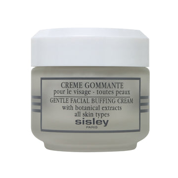 Sisley Gentle Facial Buffing Cream 50 ml - Koch Parfymeri
