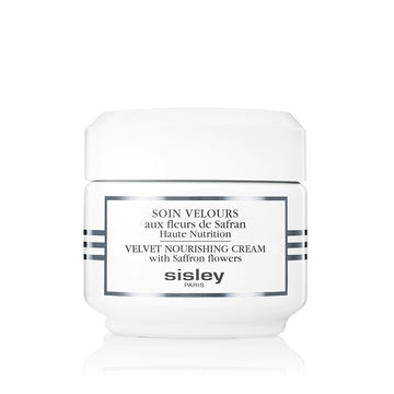 Sisley Velvet Nourishing Cream 50 ml - Koch Parfymeri