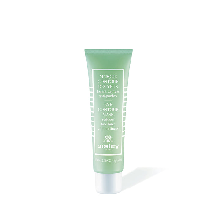 Sisley Eye Contour Mask 30 ml - Koch Parfymeri