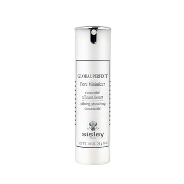 Sisley Global Perfect Pore Minimizer 30 ml - Koch Parfymeri