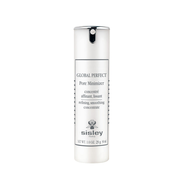 Sisley Global Perfect Pore Minimizer 30 ml - Koch Parfymeri og hudpleieklinikk