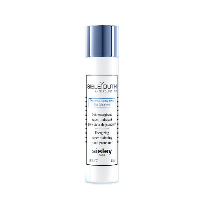Sisley Sisleyouth Anti-Pollution 40 ml - Koch Parfymeri og hudpleieklinikk