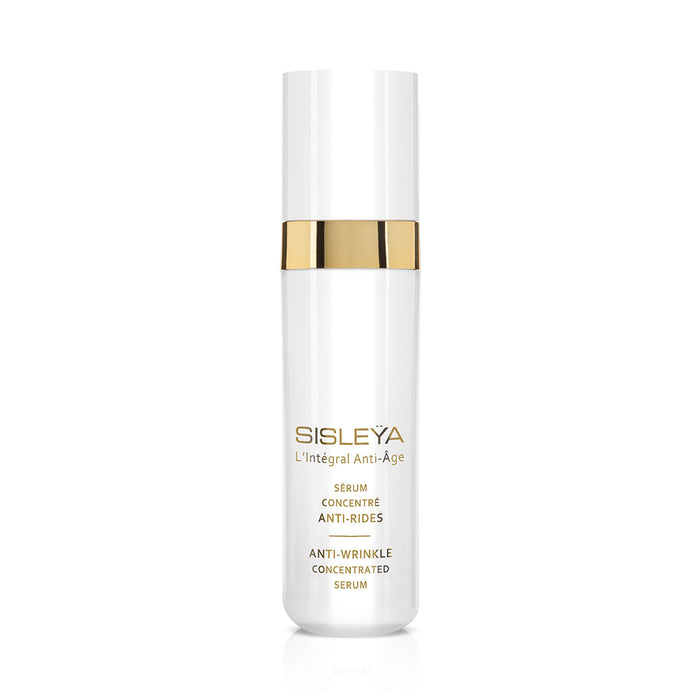 Sisley Sisleÿa L'Intégral Anti-Wrinkle Concentrated Serum 30 ml - Koch Parfymeri og hudpleieklinikk