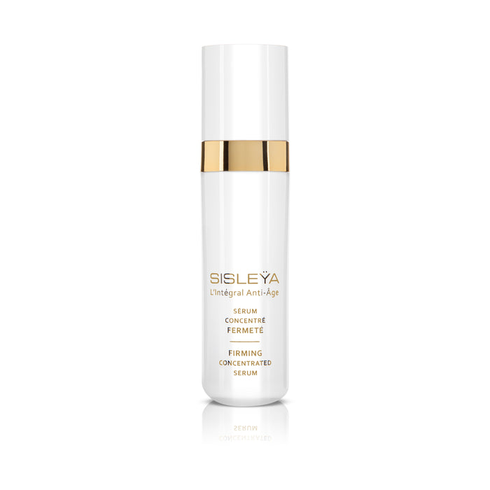 Sisley Sisleÿa l'Integral Firming Concentrated Serum 30 ml - Koch Parfymeri