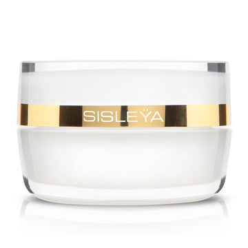 Sisley Sisleÿa l'Integral Eye & Lip contour cream 15 ml - Koch Parfymeri