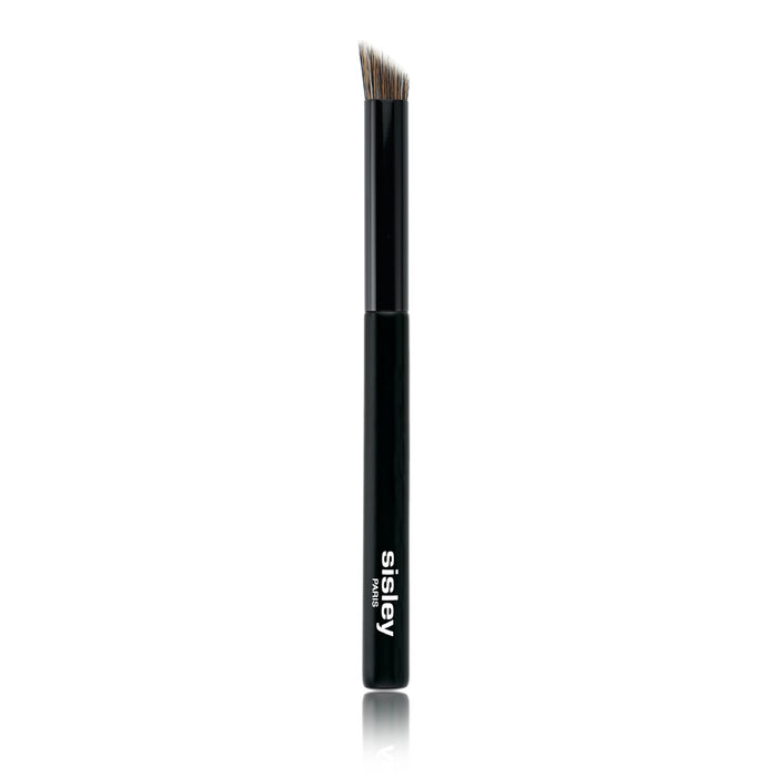 Sisley Eyeshadow Smudge Brush - Koch Parfymeri