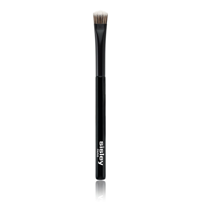 Sisley Eyeshadow Shade Brush - Koch Parfymeri