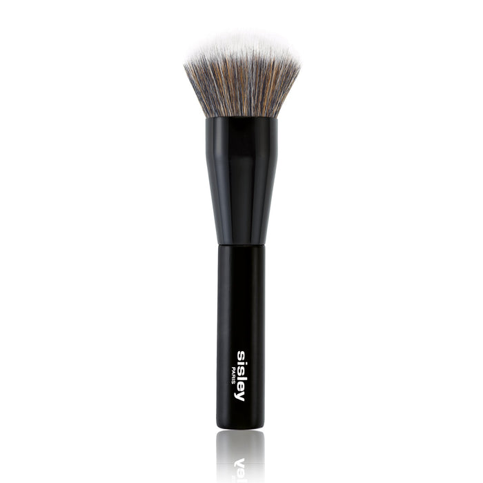 Sisley Powder Brush - Koch Parfymeri