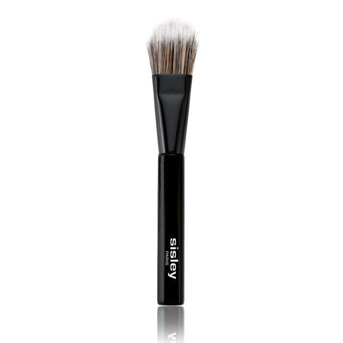 Sisley Fluid Foundation Brush - Koch Parfymeri