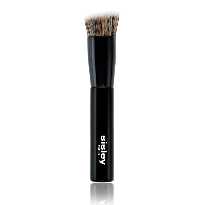Sisley Foundation Brush - Koch Parfymeri