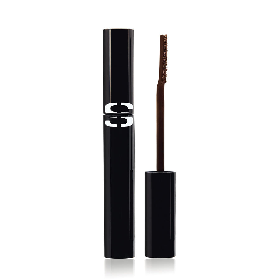 Sisley Mascara So Intense - Koch Parfymeri