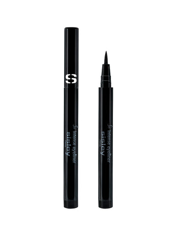 Sisley So Intense Eyeliner - Koch Parfymeri