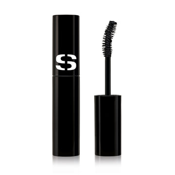 Sisley Mascara So Curl - Koch Parfymeri