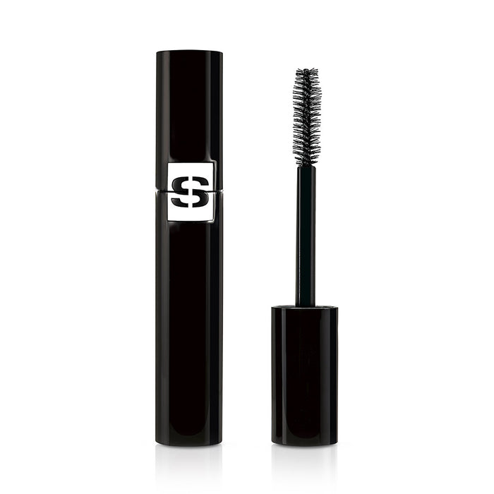 Sisley Mascara So Volume - Koch Parfymeri