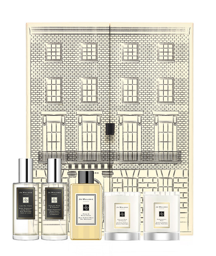 Jo Malone London House of Jo Malone 2019