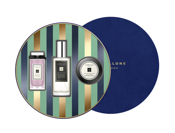 Jo Malone London Scented Bedtime Collection - Koch Parfymeri