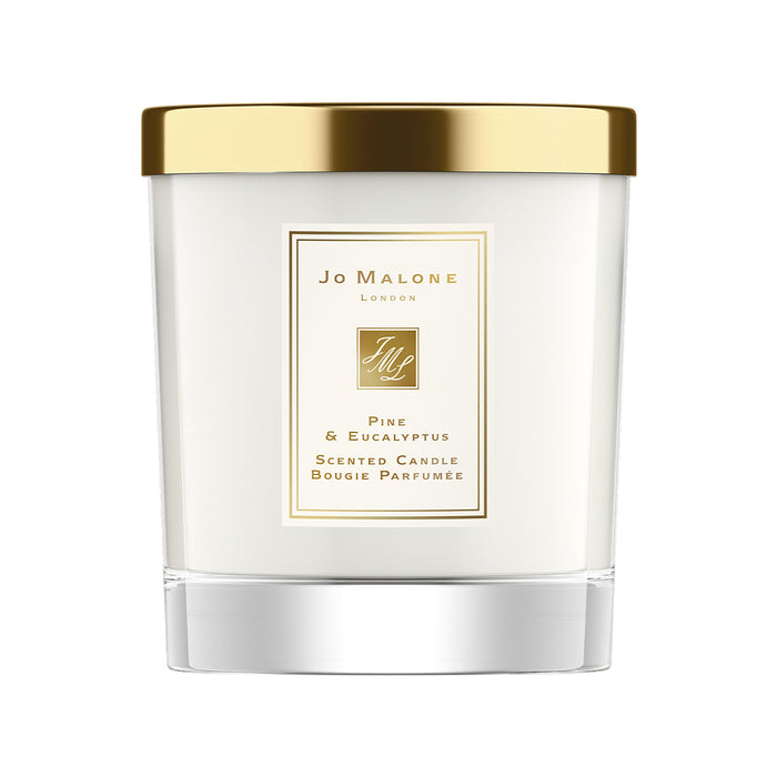 Jo Malone London Pine & Eucalyptus Home Candle 200 g