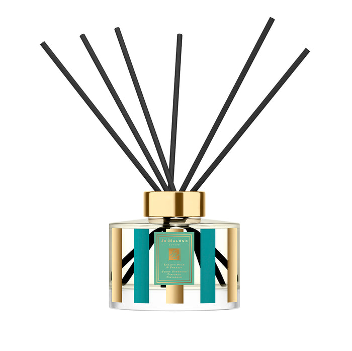 Jo Malone London English Pear & Freesia Diffuser - Koch Parfymeri