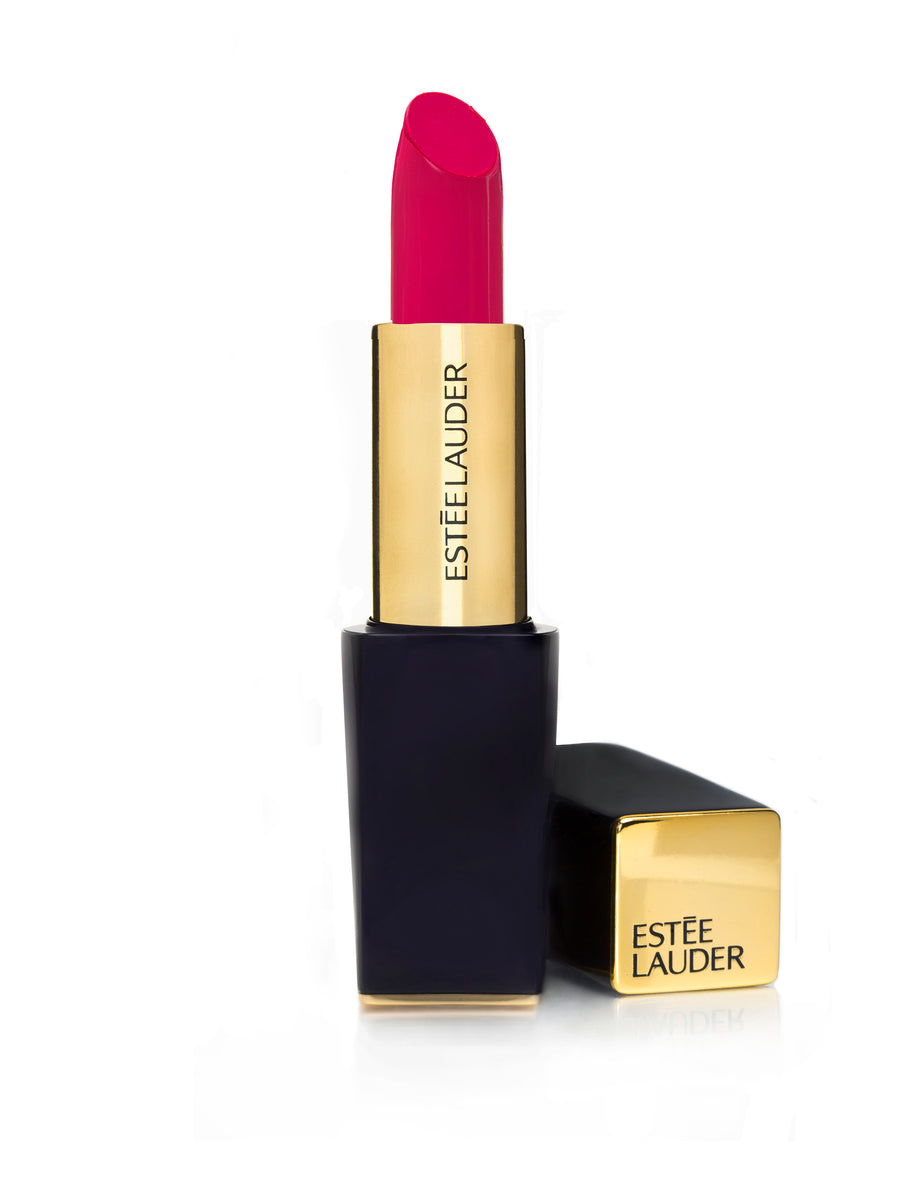 Estée Lauder Pure Color Envy Sculpting Lipstick - Koch Parfymeri