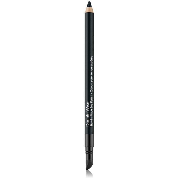 Estée Lauder Double Wear Stay-in-Place Eye Pencil - Koch Parfymeri