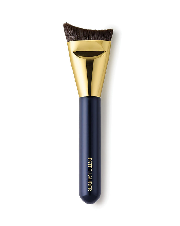 Estée Lauder Sculpting Brush - Koch Parfymeri